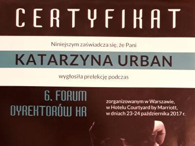 katyapeople.pl
